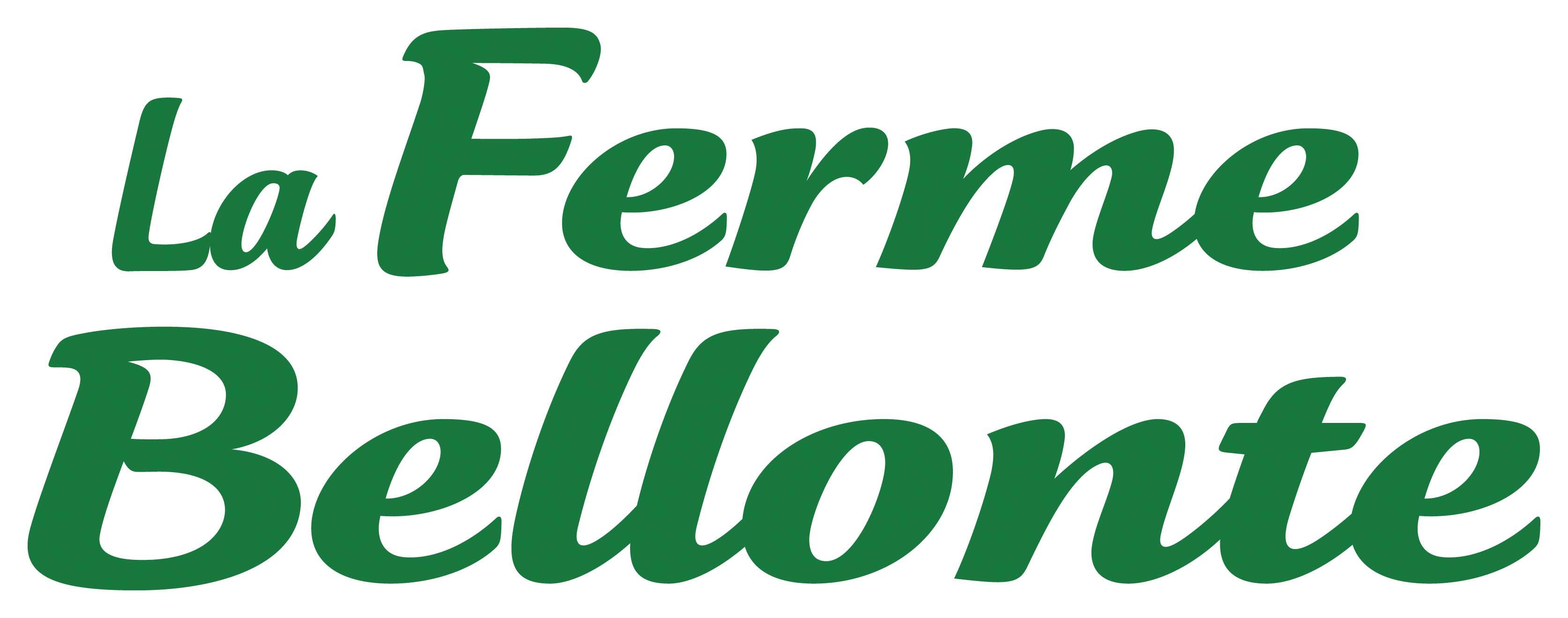logo-la-ferme-bellonte-rvb