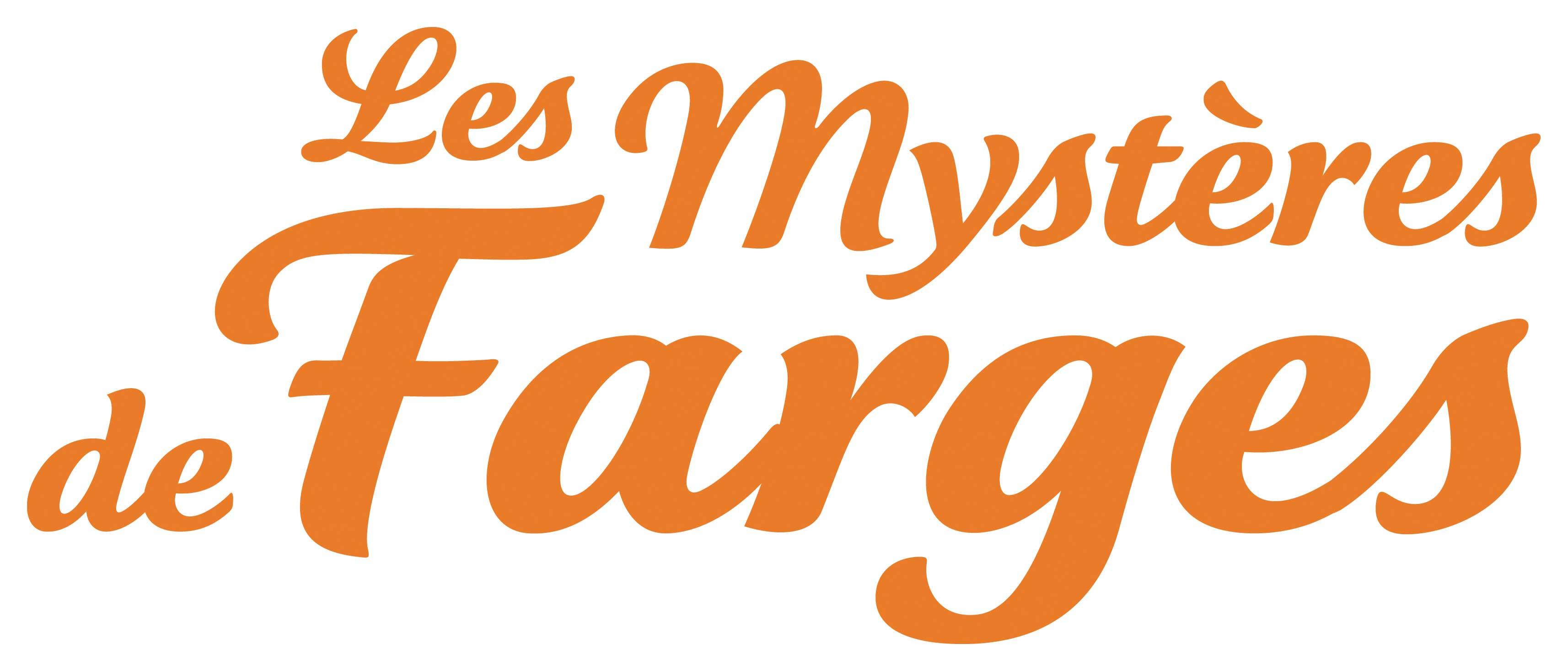 logo-les-mysteres-rvb