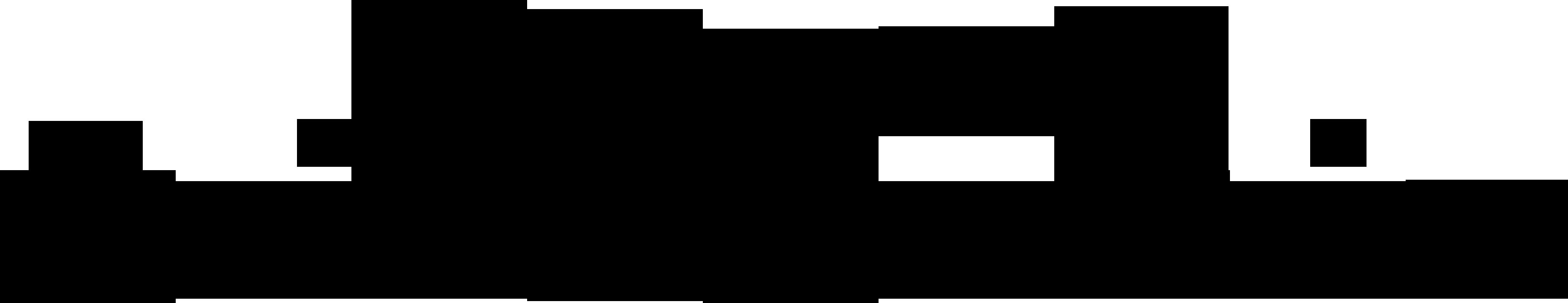 logo-noir-il-etait-une-fois