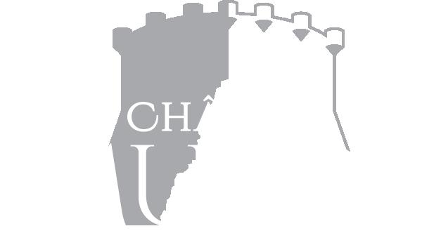 chateau-murol-logo-sancy