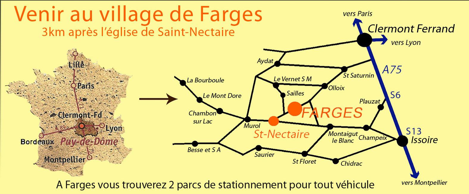 plan farges 2