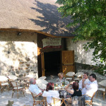 Photo-16-auberge-terrasse