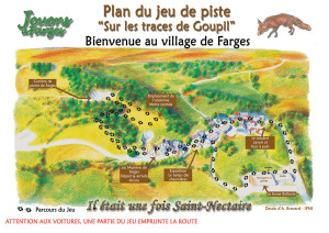 Photo-28---Plan-jeu-de-piste