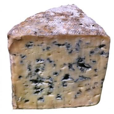 500gr Fourme d'Ambert lait cru