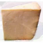 cantal-aop-lait-cru