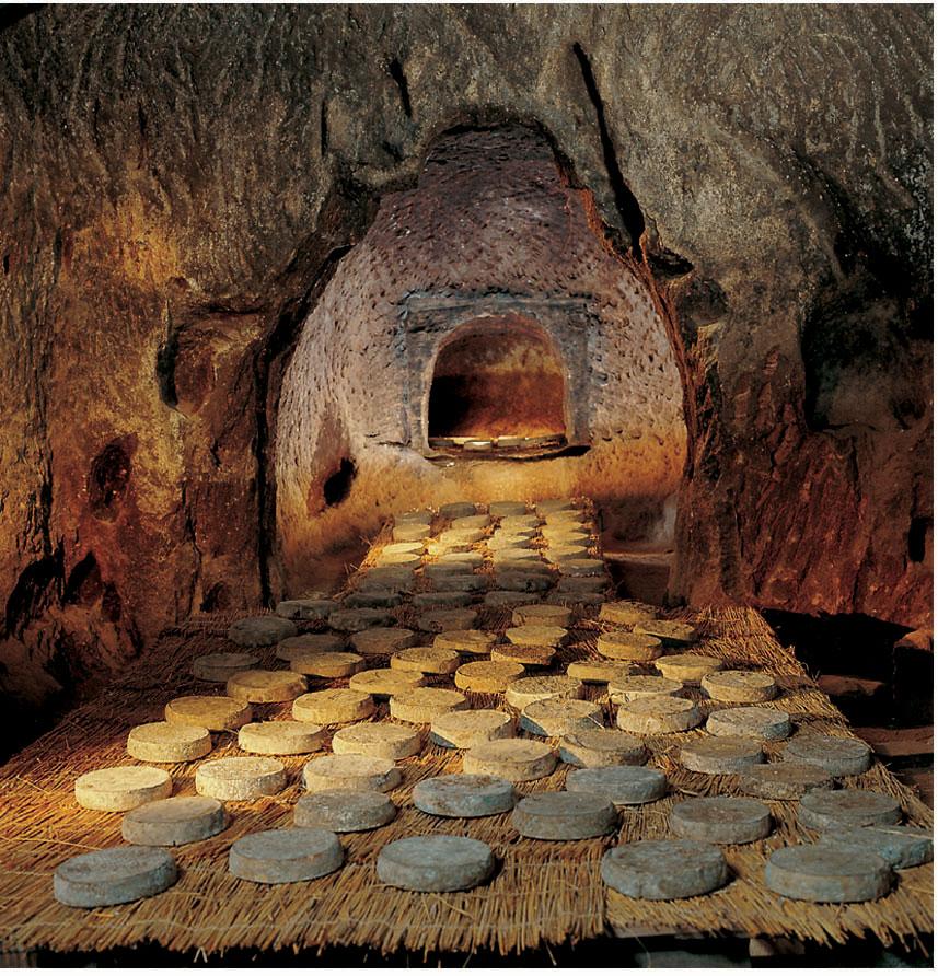 Myst res de farges les myst res de farges - Cave affinage fromage electrique ...