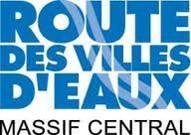 Routedesvillesdeaux