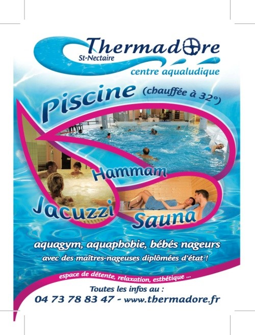 Thermadore